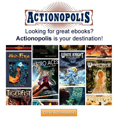 Go to Actionopolis
